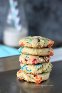 MM-Cream-Cheese-cookies