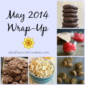 May-14-wrap-up
