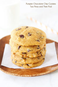 Pumpkin-Chocolate-Chip-Cookies-1