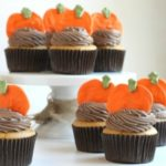 Royal-Icing-Pumpkins-@createdbydiane-530x357