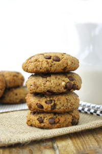 The-Best-Grain-Free-Chocolate-Chip-Cookies-3