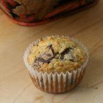 banana-choc-chunk-muffins-2014-6