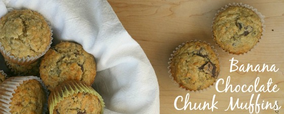 healthy-banana-muffin-recipe