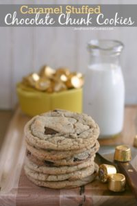 caramel-stuffed-chocolate-chunk-cookies-2