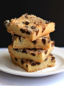 chocolate-coconut-snickerdoodle-bars1-600x800