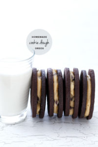 cookie-dough-oreos