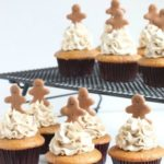 gingerbread-cupcakes-@createdbydiane-530x353