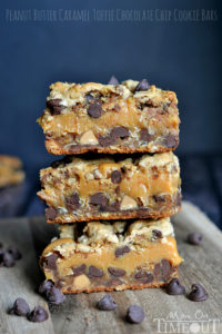 peanut-butter-caramel-toffee-chocolate-chip-cookie-bars