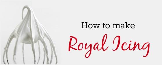 royal-icing