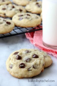 soft-batch-choc-chip-cookie
