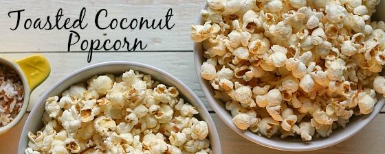 sweet-popcorn-recipe