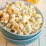 toasted-coconut-popcorn-5