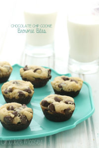 Chocolate-Chip-Cookie-Brownie-Bites-0871
