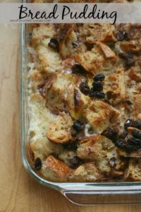bread-pudding-6