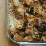 bread-pudding-7