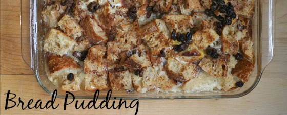 healthy-bread-pudding-recipe