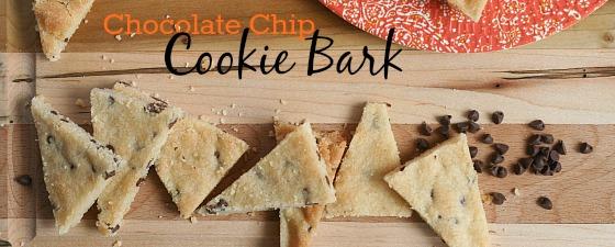cookies-chocolate-chip-recipe-bark