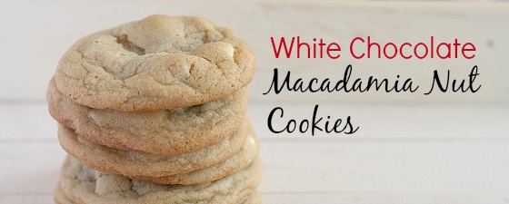 recipe-for-macadamia-nut-cookies