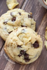 potato-chip-cookies2