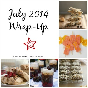 July-14-wrap-up