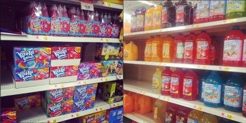 Kool-Aid-Walmart-3