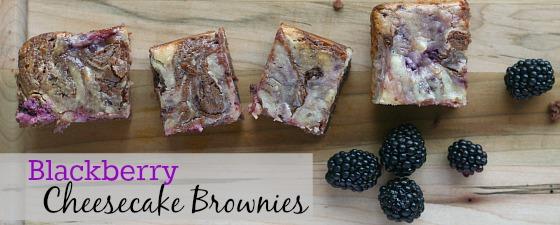 marble-cheesecake-brownies