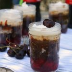 coke-jar-cakes-3