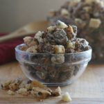 cookie-bark-snack-mix-2