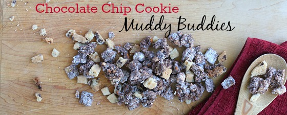 muddy-buddies-recipe