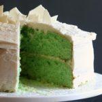 mint-cake-6