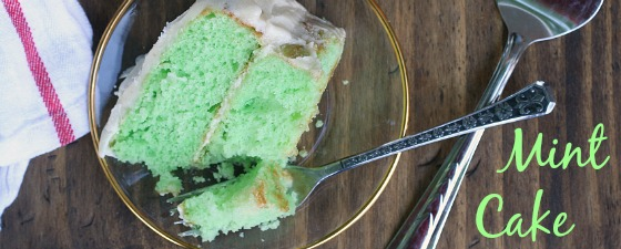 green-mint-cake