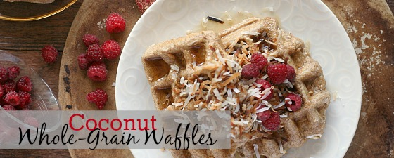 whole-grain-coconut-waffles-12