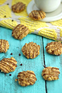 No-Bake-Breakfast-Cookies-that-are-good-for-you