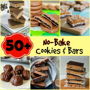 No-Bake-Cookies-1