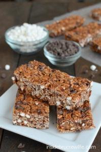 Nutella-Smores-Granola-Bars-4-1
