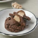 PB-stuffed-chocolate-cookies-6