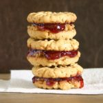 PB&J-cookies-3