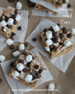 Smores-cereal-Bars-from-ChocolateChocolateandmore-03a