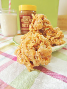 cookie-butter-haystacks