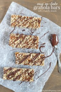 easy-no-bake-granola-bars-9 (1)