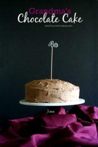 grandmas-chocolate-cake-1