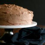 grandmas-chocolate-cake-5