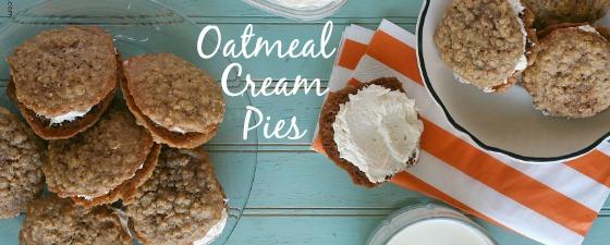 debbie-oatmeal-cream-pies