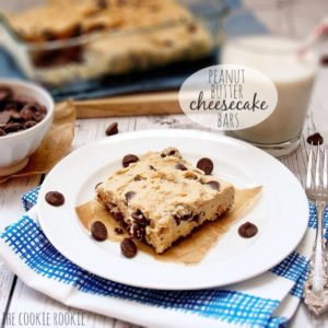 pb-cheesecake-bars