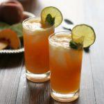 peach-limeade-3