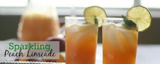 non-alcoholic-drinks-recipes