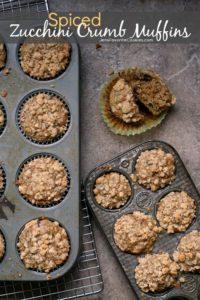 spiced-zucchini-muffins-2