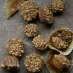 spiced-zucchini-muffins-9