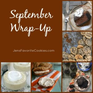 Sept-2014-wrap-up