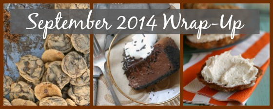 September-2014-wrap-up-2